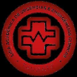 Liga Acadêmica de Urgências e Emergências