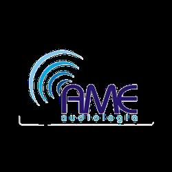 AME Audiologia