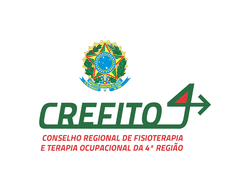 CREFITO-4