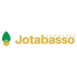 Jotabasso