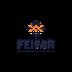 Feifar