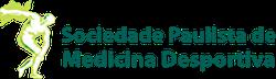 A Sociedade Paulista de Medicina Desportiva