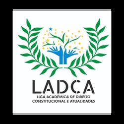 Liga Acadêmica de Direito Constitucional e Atualidades