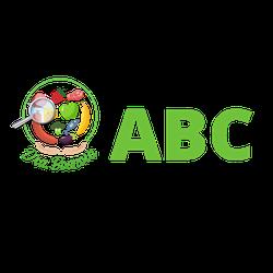Curso ABC da Perícia de Alimentos - Dra. Boanova