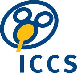 International Children's Continence Societty