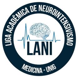 Liga Acadêmica de Neurointensivismo - UNIG