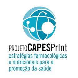 Programa Institucional de Internacionalização – CAPES PrInt: Estratégias Farmacológicas e nutricionais para a promoção da saúde (UFSM)