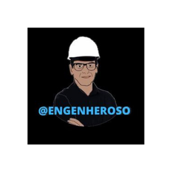 @engenheroso