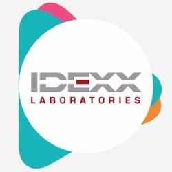 A IDEXX é líder mundial em soluções de diagnóstico para a saúde de animais, análise da água e gerenciamento da qualidade do leite e alimentos.