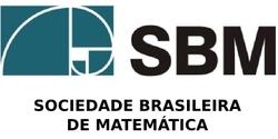 Sociedade Brasileira de Matemática