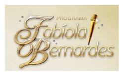 Fabiola Bernardes