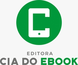 Editora Cia do Ebook