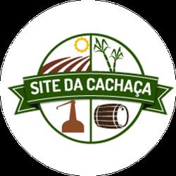 Site da Cachaça