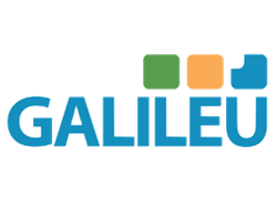 Faculdades Galileu