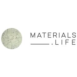 Materials Life