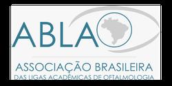 Associação Brasileira de Ligas Acadêmicas de Oftalmologia
