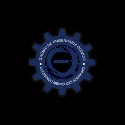 Gremio de Engenharia Quimica