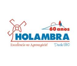 Cooperativa Agro Industrial Holambra