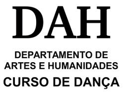 DEPARTAMENTO DE ARTES E HUMANIDADES DA UFV