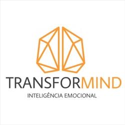Transformind