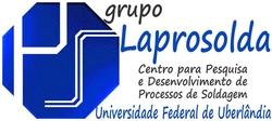 GRUPO LAPROSOLDA