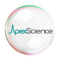 Apex Science