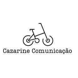 Cazarine Comunicação