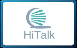 Hi-talk