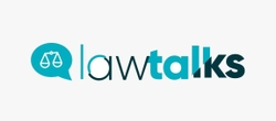 LAWTALKS