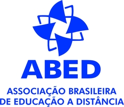 Associação Brasileira de Educação a Distância - ABED