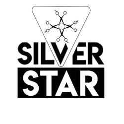 B Silver Star