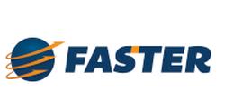 Faster Comércio e Soluções Tecnológicas Ltda – ME