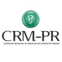 Conselho Regional de Medicina do Paraná
