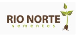 Rio Norte Sementes