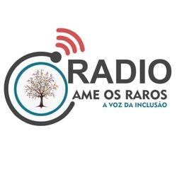 Radio Ame os Raros