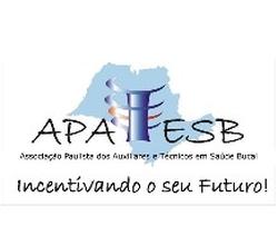 Apatesb