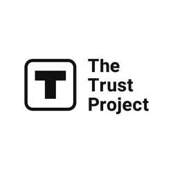 The Trust Project