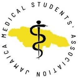 Medical Students Association Jamaica