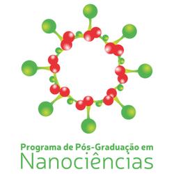 PPG Nanociências - UFN