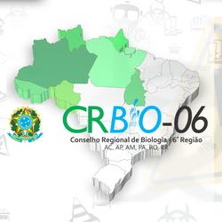 Conselho Regional de Biologia - 6ª Região