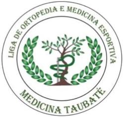 Medicina Taubaté