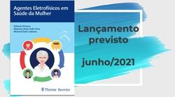 Agentes Eletrofísicos em Saúde da Mulher    Patricia Driusso