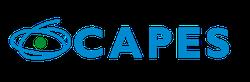Coordenação de Aperfeiçoamento de Pessoal de Nível Superior (CAPES)