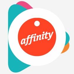 A Affinity é muito mais do que uma empresa especialista em nutrição animal. Somos uma empresa amante dos animais que leva mais de 50 anos comprometida com seu bem-estar e o das pessoas que cuidam deles.