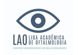 Liga Acadêmica de Oftalmologia da Uni-BH