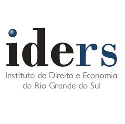 Instituto de Direito e Economia do Rio Grande do Sul