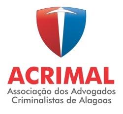 Associação Alagoas