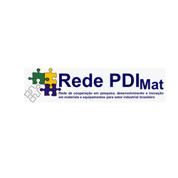 A Rede PDIMat