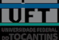 UNIVERSIDADE FEDERAL DO TOCANTINS