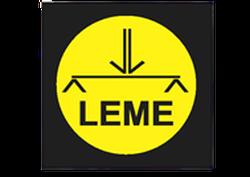 06LEME